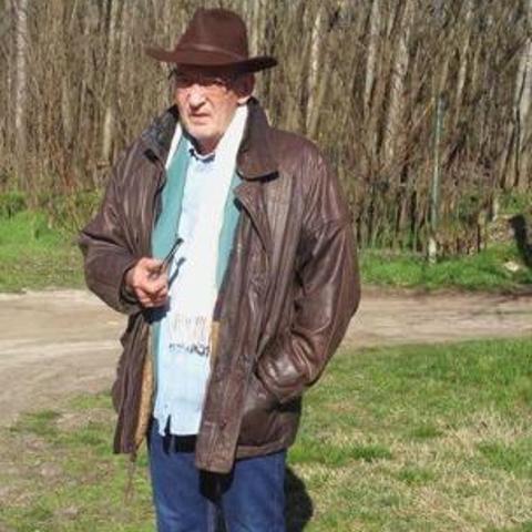 József, 58 éves társkereső férfi - Nőtincs