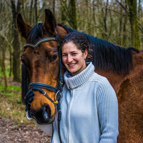 Ágnes, 33 éves társkereső nő - Debrecen