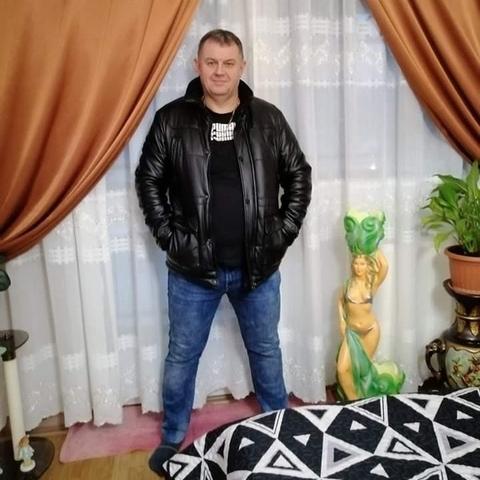 Pèter, 48 éves társkereső férfi - Nyíregyháza