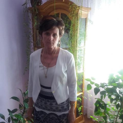 Ica, 57 éves társkereső nő - Szeged