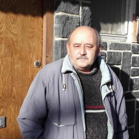 Nagygezazoltan, 65 éves társkereső férfi - Salgótarján
