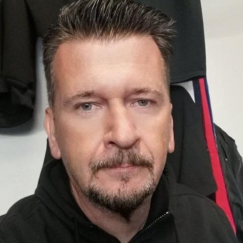László, 52 éves társkereső férfi - Kecskemét