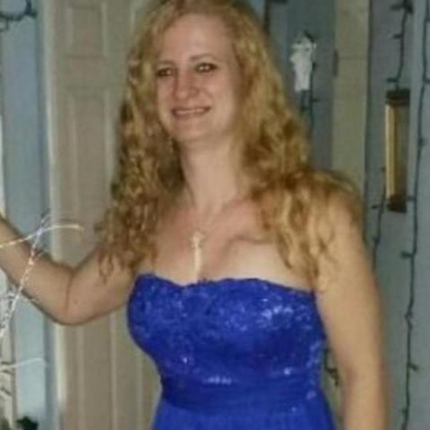 Tünde, 48 éves társkereső nő - Lakewood  New Jersey