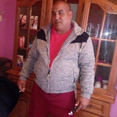 Róbert, 44 éves társkereső férfi - Ecséd