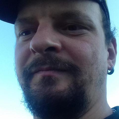 Zsocsa, 32 éves társkereső férfi - Szekszárd
