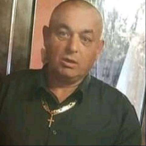 Jőzsef, 59 éves társkereső férfi - Kisvárda
