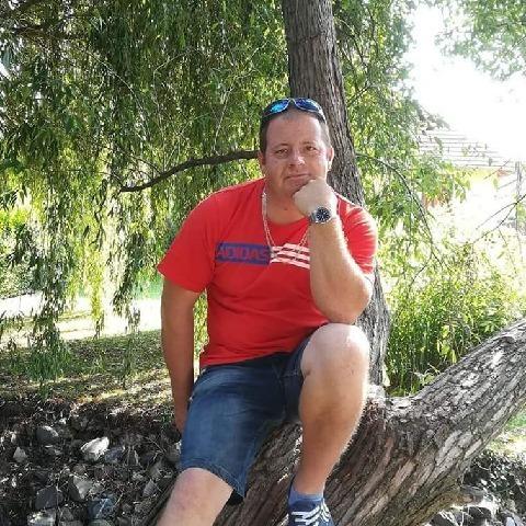 Jani, 35 éves társkereső férfi - Enying