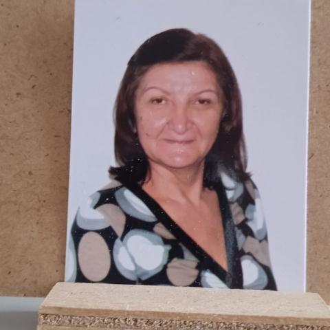 Marianna, 55 éves társkereső nő - Debrecen