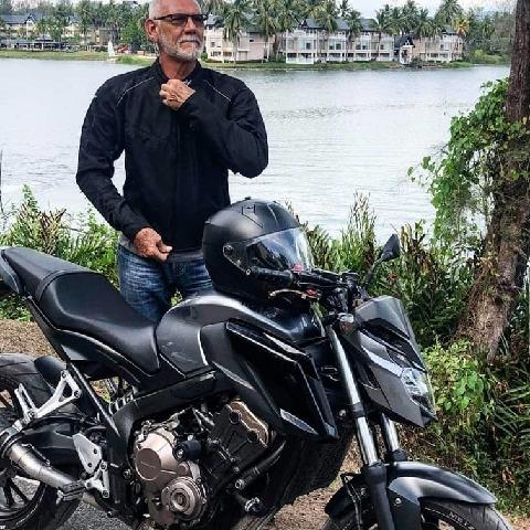 Zsolt, 65 éves társkereső férfi - Székesfehérvár