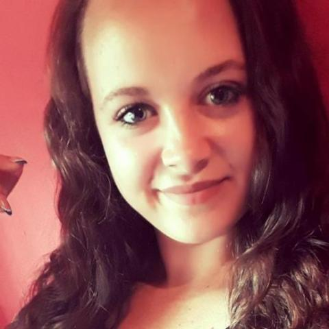 Enikő, 24 éves társkereső nő - Dévaványa