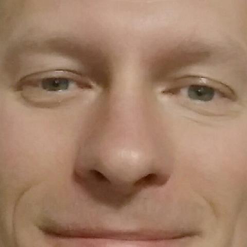 gabó, 43 éves társkereső férfi - Hajdúnánás