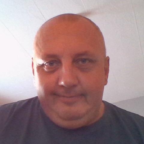 Laci, 46 éves társkereső férfi - Verpelét