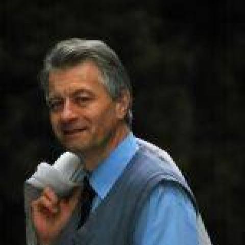 András, 64 éves társkereső férfi - Kaposvár