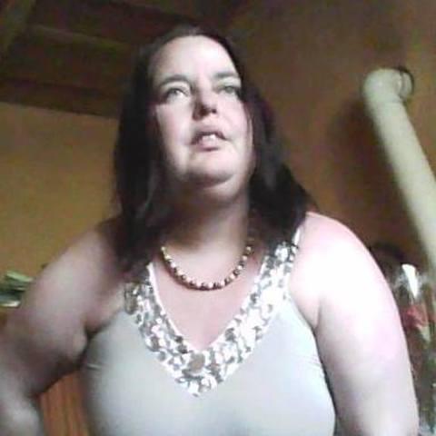 Marianna, 43 éves társkereső nő - Jászárokszállás