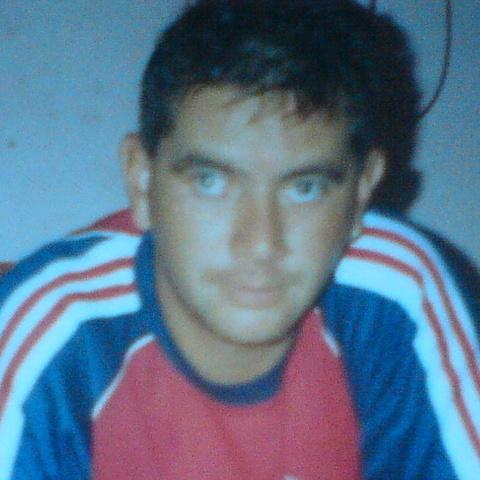József, 46 éves társkereső férfi - Tard