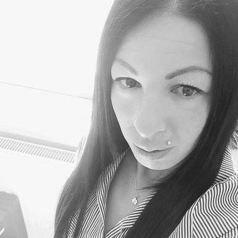 Alexandra, 30 éves társkereső nő - Debrecen