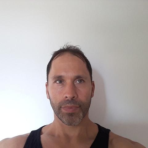 Tamas , 47 éves társkereső férfi - Miskolc