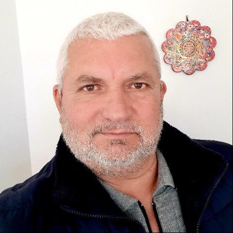 László, 63 éves társkereső férfi - Mezőkövesd