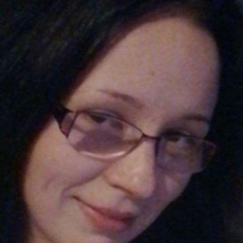 Zsuzsó, 26 éves társkereső nő - Ózd
