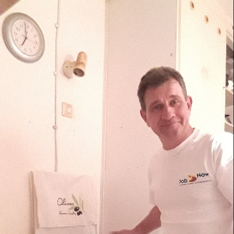 László, 57 éves társkereső férfi - Debrecen