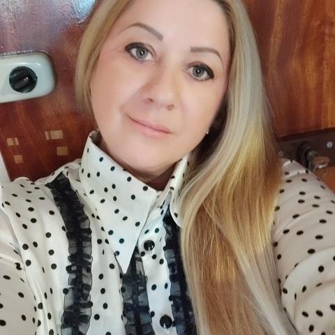 Edit, 45 éves társkereső nő - Budapest