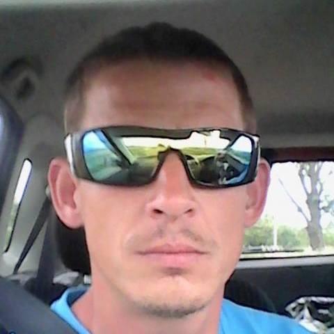 Janko, 40 éves társkereső férfi - Miskolc