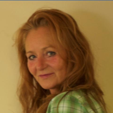 Katalin, 63 éves társkereső nő - Siófok