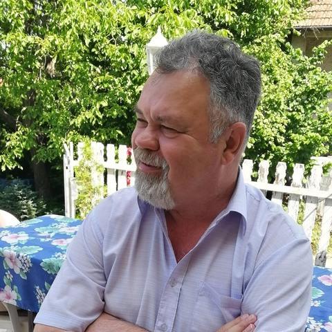 Zoltán, 65 éves társkereső férfi - Miskolc