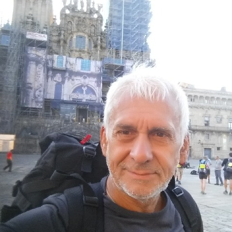 Roland, 70 éves társkereső férfi - Luzern