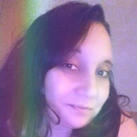 Ilona, 34 éves társkereső nő - Budakeszi