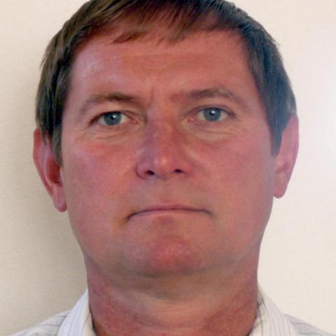 Tihi, 55 éves társkereső férfi - Cégénydányád