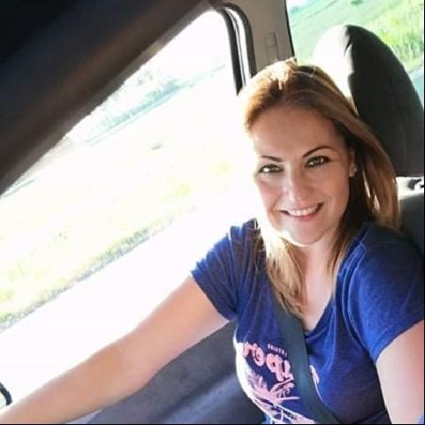 Anikó, 39 éves társkereső nő - Tiszavasvári