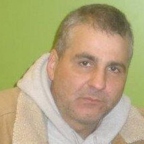 Lajos, 54 éves társkereső férfi - Békéscsaba