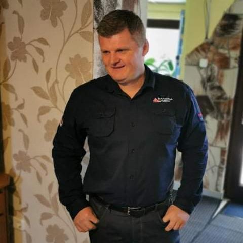 Attila, 48 éves társkereső férfi - Gödöllő