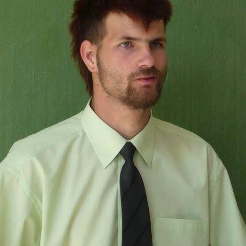 Tomi, 33 éves társkereső férfi - Kaszaper