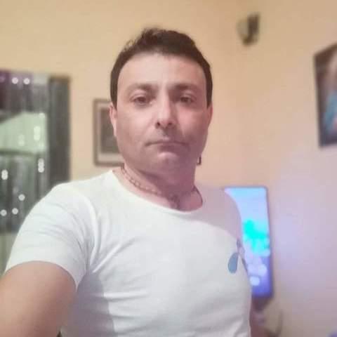 Lajos, 32 éves társkereső férfi - Kázsmárk