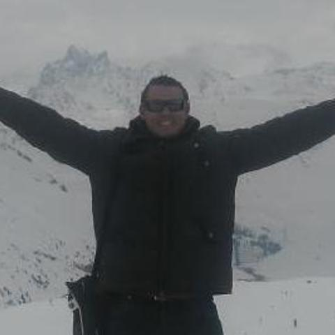 Béla, 48 éves társkereső férfi - Békéscsaba