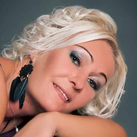 Anita, 44 éves társkereső nő - Szolnok