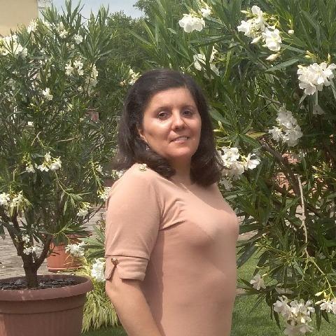 Noni, 40 éves társkereső nő - Mátészalka