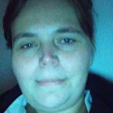 Zsuzsanna, 43 éves társkereső nő - Tura