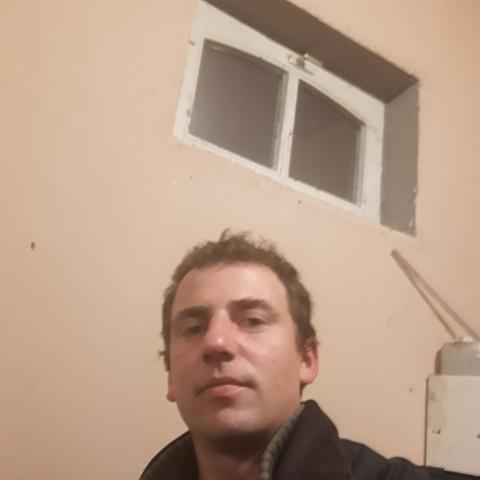 Norbi, 32 éves társkereső férfi - Hajdúsámson
