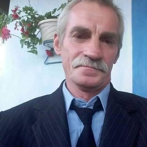 Károly, 63 éves társkereső férfi - Debrecen