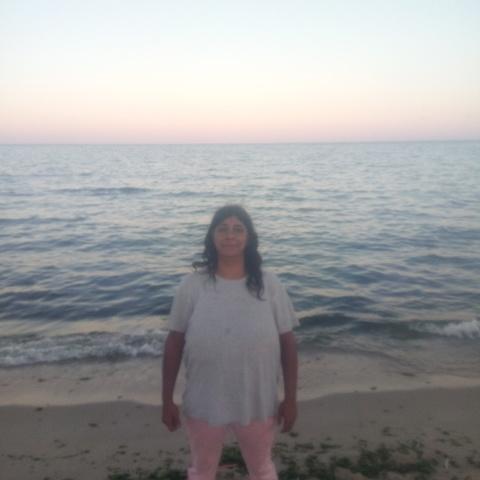 Anita, 33 éves társkereső nő - Békéscsaba