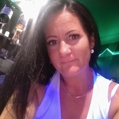 Anita, 43 éves társkereső nő - Szombathely