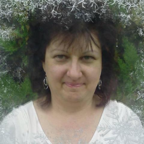 Márta, 46 éves társkereső nő - Szarvas