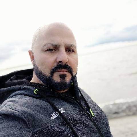 Jozef, 49 éves társkereső férfi - Okoč