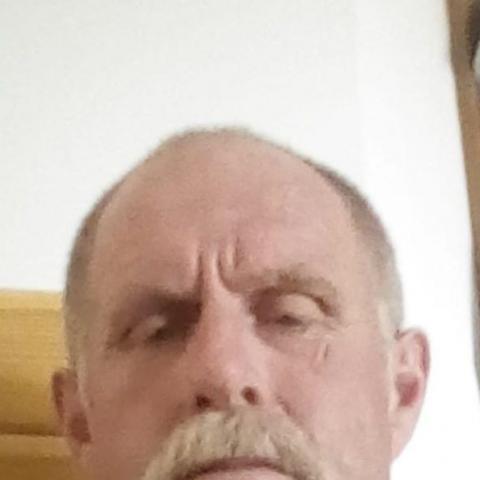 Lajos, 56 éves társkereső férfi - Hódmezővásárhely