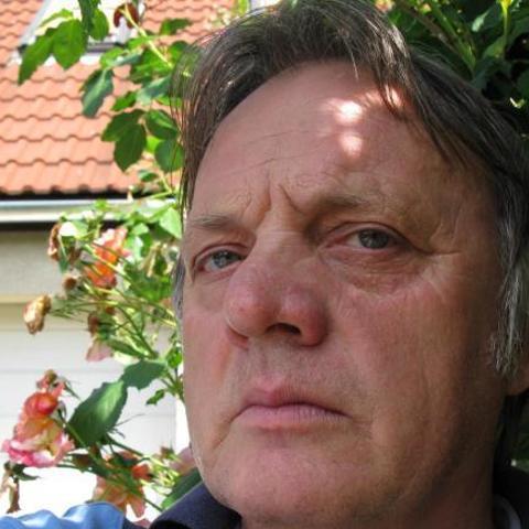 Ferenc, 67 éves társkereső férfi - Baja