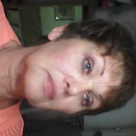 Betti, 65 éves társkereső nő - Gyönk