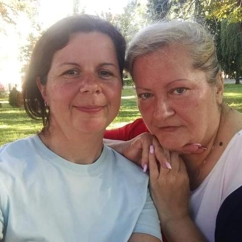 Bianka, 44 éves társkereső nő - Horgos